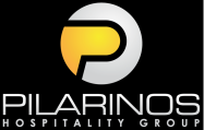 Pilarinos Hospitality Group